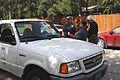 FEMA - 38035 - Community Relations workers in Leon County.jpg