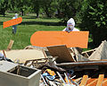 FEMA - 44012 - Residents clean up their property after the storm in Tennessee.jpg