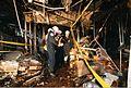 FEMA - 4453 - Photograph by Jocelyn Augustino taken on 09-13-2001 in Virginia.jpg