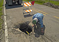 FEMA - 9756 - Photograph by Marvin Nauman taken on 06-01-2004 in Iowa.jpg