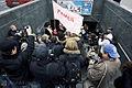 FEMEN Swine Flu Panic Protest-8.jpg