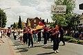 FFO Hessentag Umzug Lich 1993-07-18.jpg