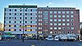 FI-Tampere-20131020 160433 HDR-pcss.jpg