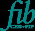 FIB-vector-MonoChrome3282c 72.png