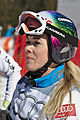 FIS Ski Cross World Cup 2015 - Megève - 20150313 - Andrea Limbacher.jpg