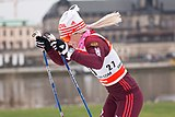 FIS Skilanglauf-Weltcup in Dresden PR CROSSCOUNTRY StP 7137 LR10 by Stepro.jpg