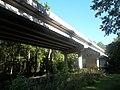 FL CR 249 Suwannee River bridge02.jpg
