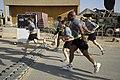 FOB Hammer Participates in Army 10-Miler DVIDS120294.jpg