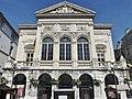 Façade Théâtre de Chambéry.JPG