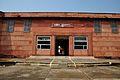 Facade - Government Museum - Mathura 2013-02-23 5019.JPG