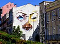Facade face - Flickr - Stiller Beobachter.jpg