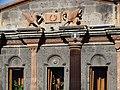Facade of Polos Mukuch Restaurant - Gyumri - Armenia (19304202521).jpg