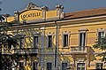 "Facciata anteriore ex stabilimento ""Locatelli"".jpg"