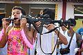 Face Piercing Phuket Festival - Machine Gun 04.jpg