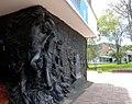 Facultad de Arquitectura Universidad Nacional de Colombia..jpg