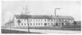 Fahrradfabrik - 1 Erweiterungsbauten-im-Jahre-1898.png