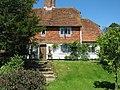 Fair Oak Farm - Farmhouse - geograph.org.uk - 344505.jpg