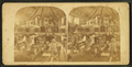 Fair at Faneuil Hall, Boston, from Robert N. Dennis collection of stereoscopic views.png