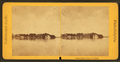 Fairmount, from the park, from Robert N. Dennis collection of stereoscopic views.png