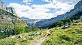 Faja de Pelay, valle de Ordesa.jpg