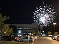 Falcon Finale Fireworks Periwinkle.jpg