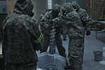 Falcons jump into Fort Leonard Wood, conduct chemical training 150225-A-ZK259-475.jpg