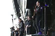 Fall Out Boy Rock am Ring 2014 (4).JPG