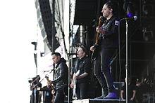 Fall Out Boy Rock am Ring 2014 (4).JPG