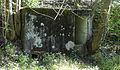 Fallenbrunnen 026-2.jpg
