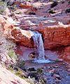 Falls, Mossy Cave Trail, UT9-09 (14549569647).jpg