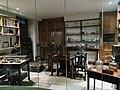 Faraday's Magnetic Laboratory.jpg
