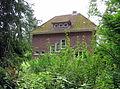 Farmsener Landstraße 139 Hamburg-Volksdorf3.JPG