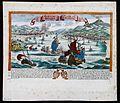 Faro-di-Messina-J-F-Leopold-1720.jpg