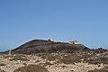 Faro del islote de Lobos (02).jpg