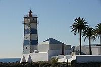 Farol de Santa Marta.jpg