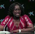 Fatumata Djau Baldé.jpg