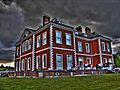 Fawley Court-2663625915.jpg