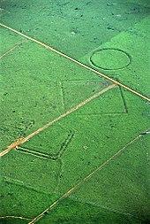 geoglyph wikipedia