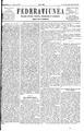 Federațiunea 1874-01-10, nr. 3.pdf