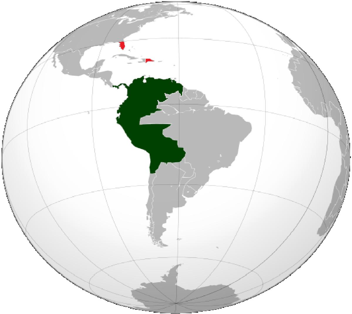 Los colombianos en su jornada diaria de trabajo - 3 2