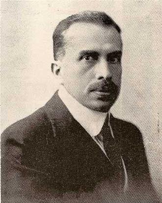 Federico Barreto - Federico Barreto