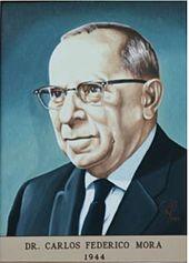 Cipriano Munoz Banos.Universidad De San Carlos De Guatemala Wikipedia