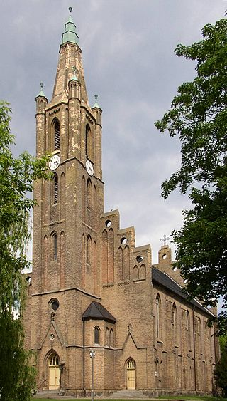 Fehrbellin church.jpg