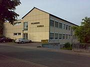 Feldbergschule.jpg