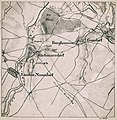 Feldensche Karte 1828 Section C VI.jpg