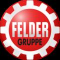 Felder Gruppe Logo.png