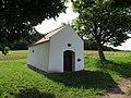 Feldkapelle 001.jpg