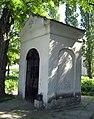 Feldkapelle am Kapellenweg in Wien-Donaustadt.jpg