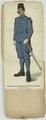 Feldwebel der bosnisch-hercegowinischen Infanterie (Ausgeh-Adjustierung) (NYPL b14896507-92405).tiff