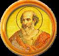 Felix III.png